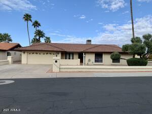 15234 N 6TH Street, Phoenix, AZ 85022