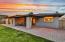 1455 W IMPALA Avenue, Mesa, AZ 85202