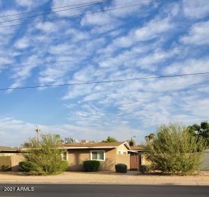 818 W OSBORN Road, Phoenix, AZ 85013