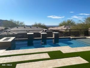 13735 E COLUMBINE Drive, Scottsdale, AZ 85259