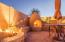 27417 N 60TH Lane, Phoenix, AZ 85083