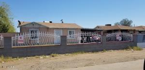 129 N 30TH Drive, Phoenix, AZ 85009