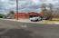 4344 E CLARENDON Avenue, Phoenix, AZ 85018