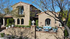 10150 E HAVASUPAI Drive, Scottsdale, AZ 85255