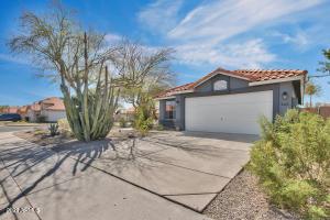 4161 E ALDER Avenue, Mesa, AZ 85206