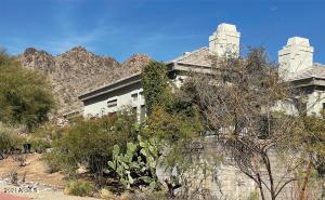 3137 E SIERRA VISTA Drive, Phoenix, AZ 85016