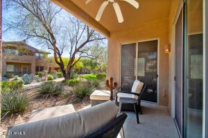 11500 E COCHISE Drive, 1042, Scottsdale, AZ 85259