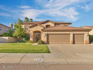 5216 E DANBURY Road, Scottsdale, AZ 85254