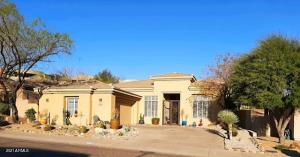 15538 E CACTUS Drive, Fountain Hills, AZ 85268