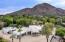 5901 E STELLA Lane, Paradise Valley, AZ 85253
