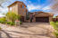 9428 E HERITAGE TRAIL Drive, Scottsdale, AZ 85255