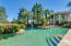 Lagoon Style pool