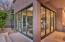 16469 N 113TH Way, Scottsdale, AZ 85255