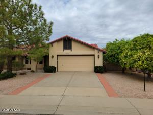 2430 LEISURE WORLD, Mesa, AZ 85206