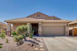 28526 N 26TH Drive, Phoenix, AZ 85085