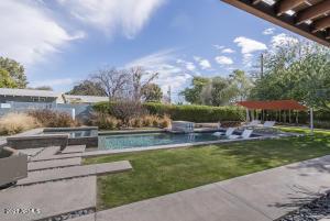 2909 E Pierson Street, Phoenix, AZ 85016
