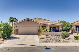 23227 W LASSO Lane, Buckeye, AZ 85326