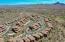 16255 E RIDGELINE Drive, Fountain Hills, AZ 85268