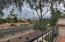 9705 E MOUNTAIN VIEW Road, 1028, Scottsdale, AZ 85258