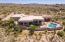 39170 N OCOTILLO RIDGE Drive, Carefree, AZ 85377