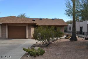 16719 E Ashbrook Drive, B, Fountain Hills, AZ 85268