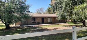 6402 S 37TH Street, Phoenix, AZ 85042
