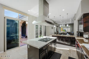 11540 E CARIBBEAN Lane, Scottsdale, AZ 85255