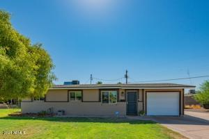 7801 E ROOSEVELT Street, Scottsdale, AZ 85257