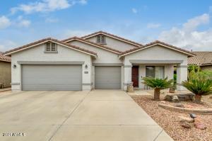12834 W CLARENDON Avenue, Avondale, AZ 85392