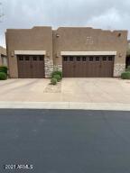 13300 E VIA LINDA, 2053, Scottsdale, AZ 85259