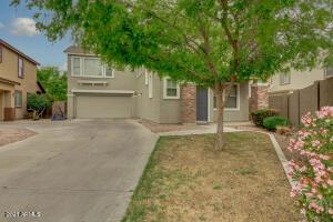 4006 W ARLINGTON Circle, Phoenix, AZ 85041