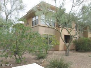 20100 N 78TH Place, 2001, Scottsdale, AZ 85255