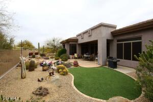15536 E ACACIA Way, Fountain Hills, AZ 85268