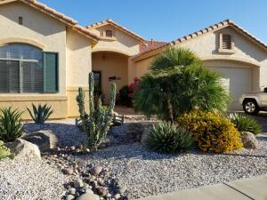 17847 W ADDIE Lane, Surprise, AZ 85374