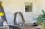 Home 2 washer/dryer hookup