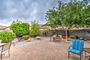 3114 W BELLE Avenue, Queen Creek, AZ 85142