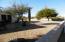 35006 N 10TH Street, Phoenix, AZ 85086