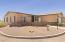 3301 S GOLDFIELD Road, 6056, Apache Junction, AZ 85119