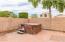 1357 W MENADOTA Drive, Phoenix, AZ 85027