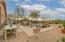 10498 E RAINTREE Drive, Scottsdale, AZ 85255