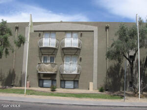 724 E DEVONSHIRE Avenue, 108, Phoenix, AZ 85014