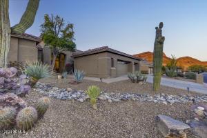 13290 E SORREL Lane, Scottsdale, AZ 85259