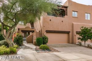 13600 N FOUNTAIN HILLS Boulevard, 404, Fountain Hills, AZ 85268