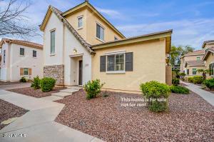 4714 E LAUREL Avenue, Gilbert, AZ 85234