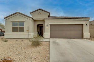 41961 W MANDERAS Lane, Maricopa, AZ 85138