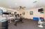 2400 E BASELINE Avenue, 272, Apache Junction, AZ 85119