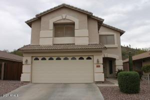 2224 E HESTON Drive, Phoenix, AZ 85024