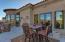 9827 N PALISADES Boulevard, Fountain Hills, AZ 85268