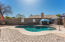 5718 W BUFFALO Place, Chandler, AZ 85226