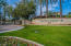 3800 S CLUBHOUSE Drive, 7, Chandler, AZ 85248